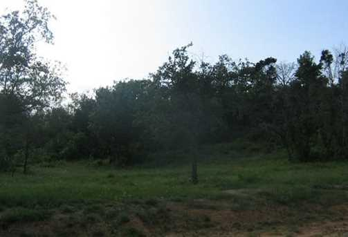 1338  Sandrock Trail - Photo 11