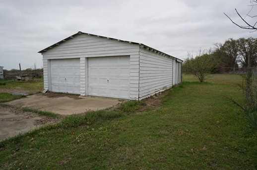 2682  Vz County Rd 2414 - Photo 5