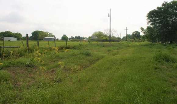 2682  Vz County Rd 2414 - Photo 19