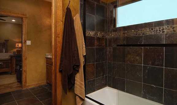 390  Winged Foot Drive - Photo 17