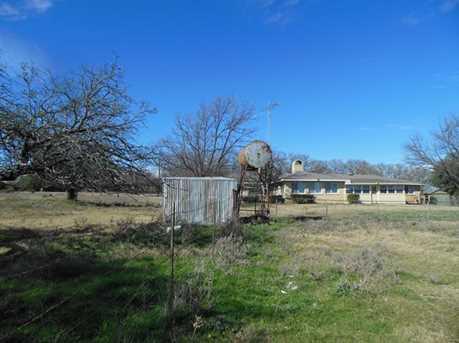 6406 N US 281 Highway - Photo 21