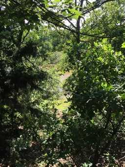 3907  Serendipity Hills Court - Photo 5