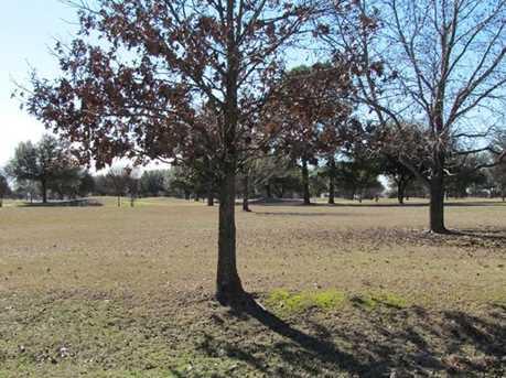 52 Prairie 5937 - Photo 1