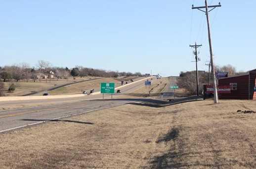 14707 US Highway 75 Highway - Photo 3