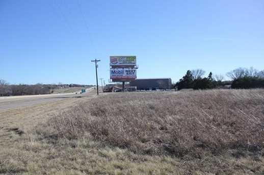 14707  US Highway 75 Highway - Photo 5