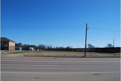 245 S Waco Street - Photo 1