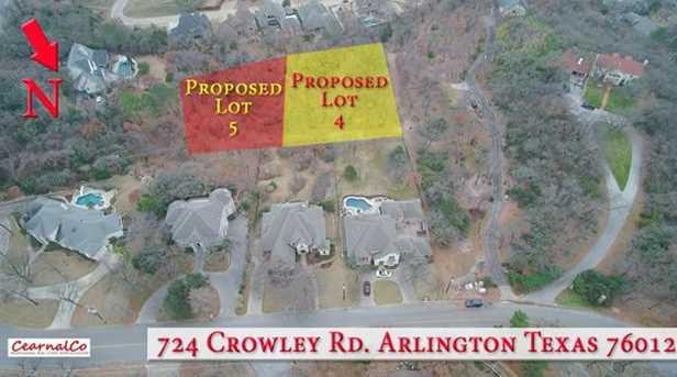 724A  Crowley Road - Photo 21