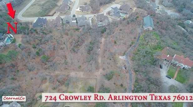 724A  Crowley Road - Photo 17