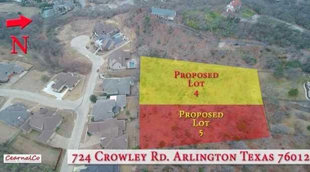 724A  Crowley Road - Photo 19