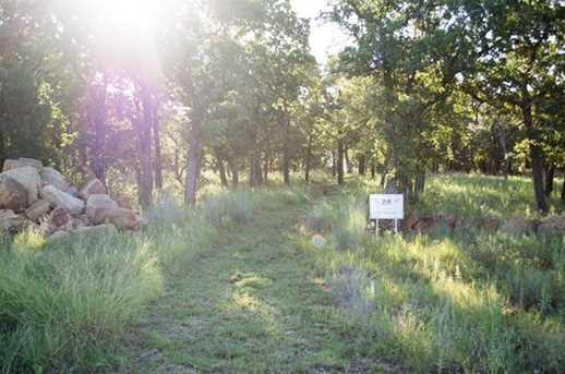970 Post Oak Rd - Photo 9