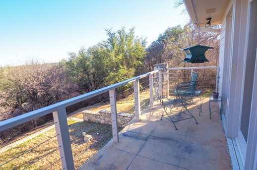 9032 Mesa View Rd - Photo 15