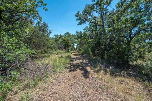 A19A Post Oak - Photo 3