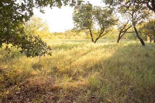 A19A Post Oak - Photo 15
