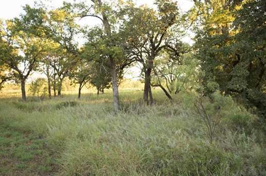 A19A Post Oak - Photo 19