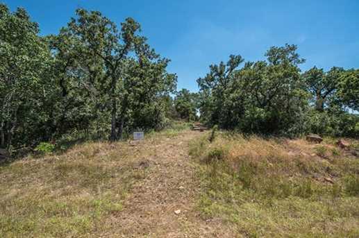 A19A Post Oak - Photo 7