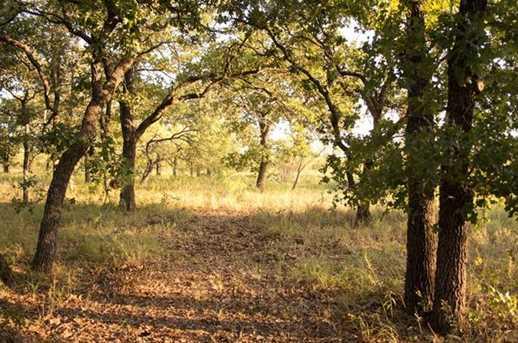 A19A Post Oak - Photo 1