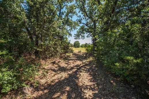 A19A Post Oak - Photo 9