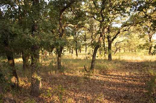 A19A Post Oak - Photo 17