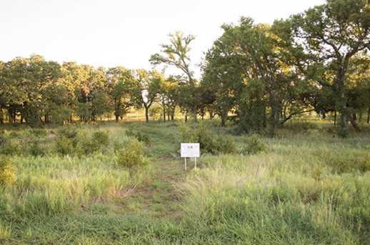 A19A Post Oak - Photo 21