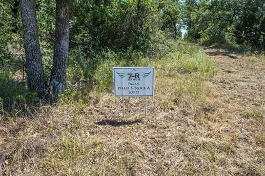 A19A Post Oak - Photo 11