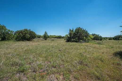 A19A Post Oak - Photo 5