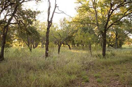 A19A Post Oak - Photo 13