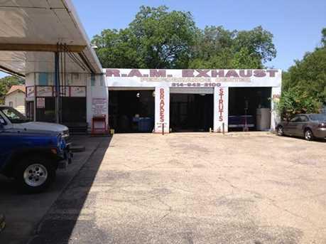 1041 S Zang Boulevard S - Photo 9