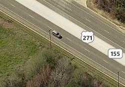 13593 US Highway 271 - Photo 1
