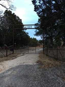 12623  US Highway 277  S - Photo 1