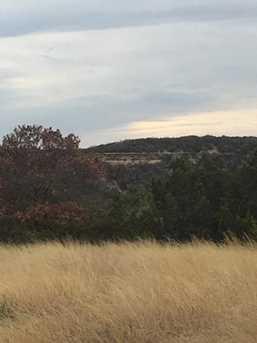 12623  US Highway 277  S - Photo 3