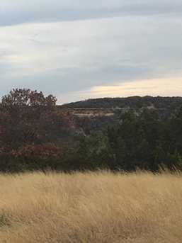 12623  US Highway 277  S - Photo 7