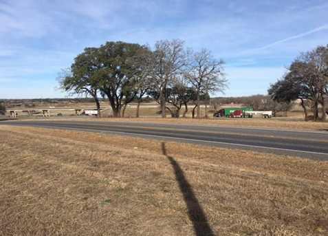 0000A  Quanah Hill Road - Photo 5