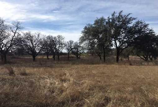 0000A  Quanah Hill Road - Photo 3