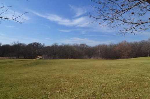 1424  Rivers Creek Lane - Photo 35
