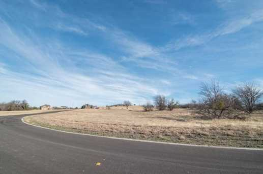 105  Pinnacle Peak Lane - Photo 13