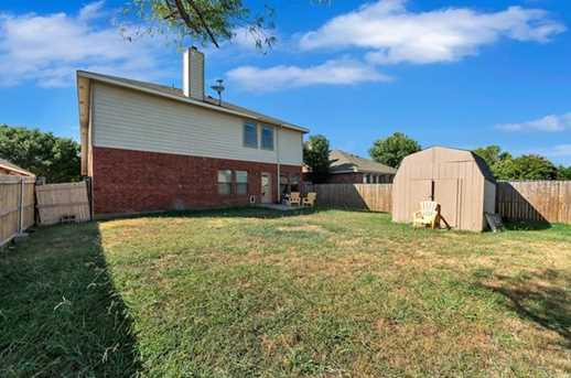 2879 Westover Dr - Photo 35