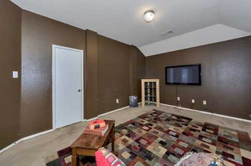 2879 Westover Dr - Photo 25