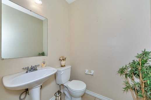 2879 Westover Dr - Photo 7