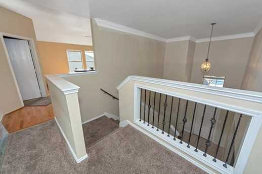 2879 Westover Dr - Photo 33