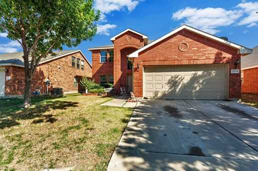 2879 Westover Dr - Photo 3