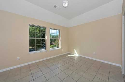 2879 Westover Dr - Photo 31