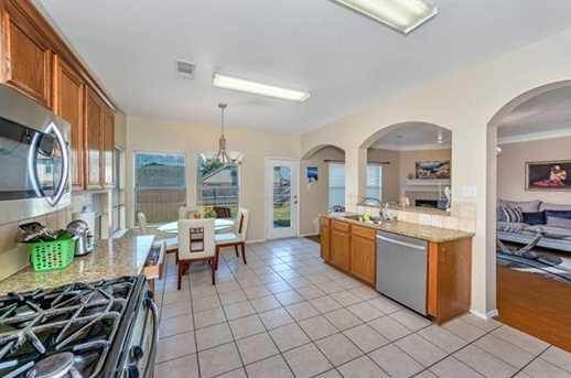 2879 Westover Dr - Photo 9