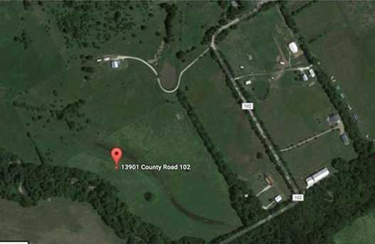 13901  County Road 102 - Photo 1