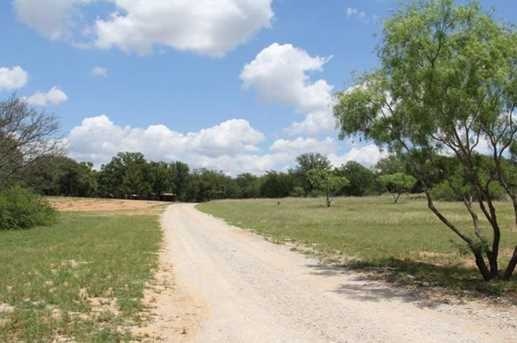 4280  County Road 103 - Photo 31