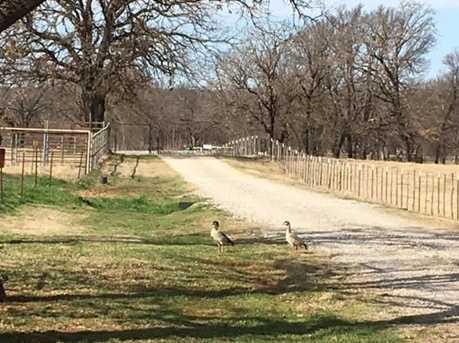 1551  Wilson Bend Road - Photo 17