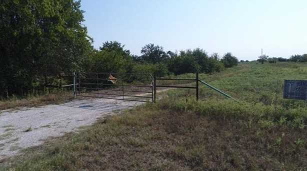 Tbd  Farm To Market 2689 - Photo 9