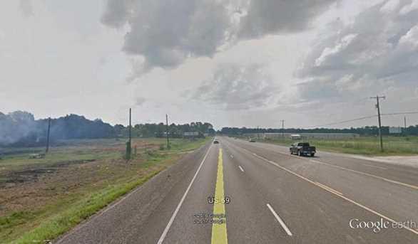 10708  Hwy 69 Highway N - Photo 5