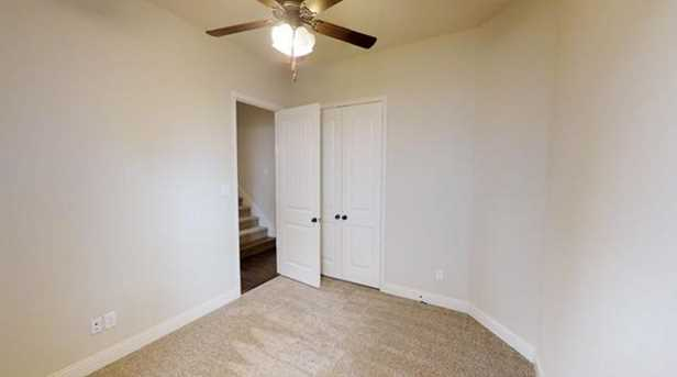 13704  Canals Drive - Photo 27