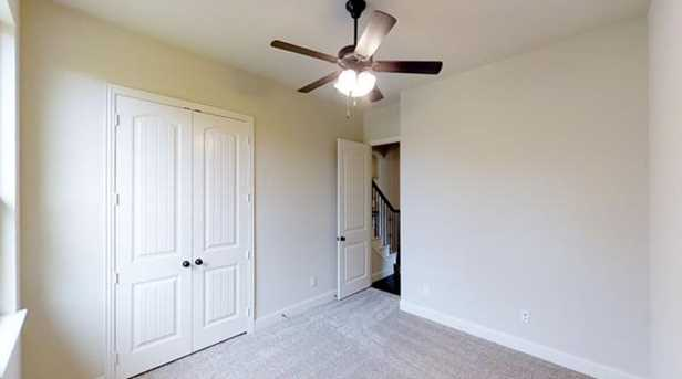 13704  Canals Drive - Photo 31
