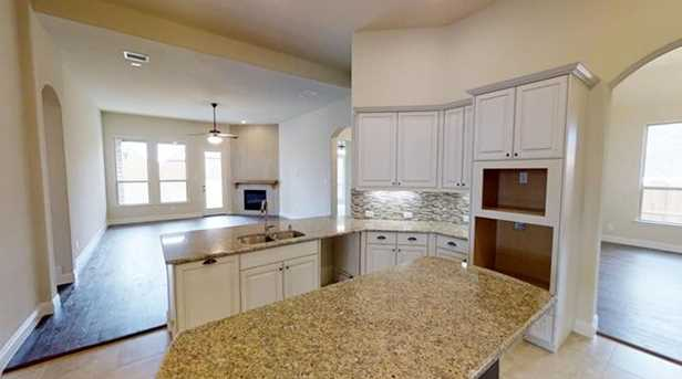 13704  Canals Drive - Photo 15